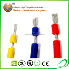 power cable 11kv fire rated with earth wire