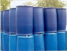 Levelling Agent, Dye Dispersant Textile Chemical For Coloration