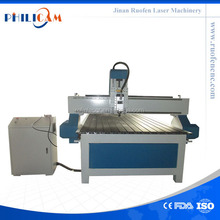 High quality 3d machinery for making furniture for sale