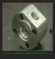 Bottom price hot selling delta machinery parts