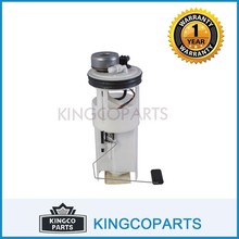 High Quality Fuel Pump Assembly For Dodge RAM 2500 VAN