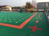 pvc kids playground floor mat