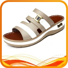 arab sandal slipper arabic sandal men