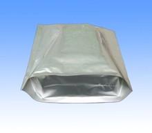 3 sides sealed aluminum vacuum bag/foil bag/Dry Shield Mylar foil bag