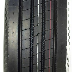 315 80 r 22.5 truck tyre chinese tire tubeless tires for sale