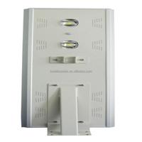 Cheap price solar energy lighting system,solar street light
