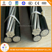high quality cheap priceabc cable,Triplex Aerial Bundle Cable ABC Cable