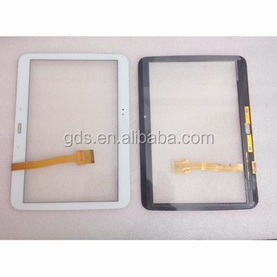 Touch Screen Glass Digitizer Replacement For Samsung Galaxy Tab 2 7.0 P3100 /P3110/P3113 digitizer touch screen