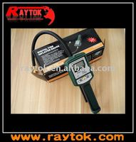 RT-CT110B Digital Tire Inflator Gauge