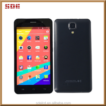 2015 cheap original 1gb ram 8gb rom gsm google play cell phone for sale