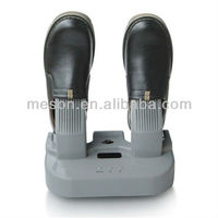 Newest Foot Dryer For Basketball Player With Patent