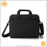 New style china cheap lightweight laptop nylon computer tool bag