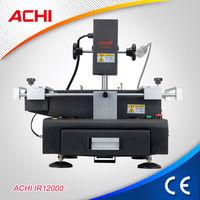 ACHI IR12000 BGA Reballing Tool BGA Chipset Repairing Tool
