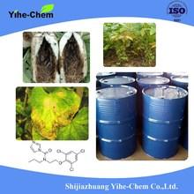 CAS NO 67747-09-5 Fungicide Prochloraz 45% EC