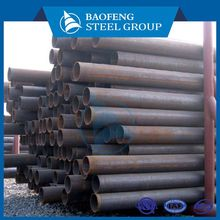 Useful Pipe Api 5L Gr X65 Psl 2 Carbon Steel Seamless