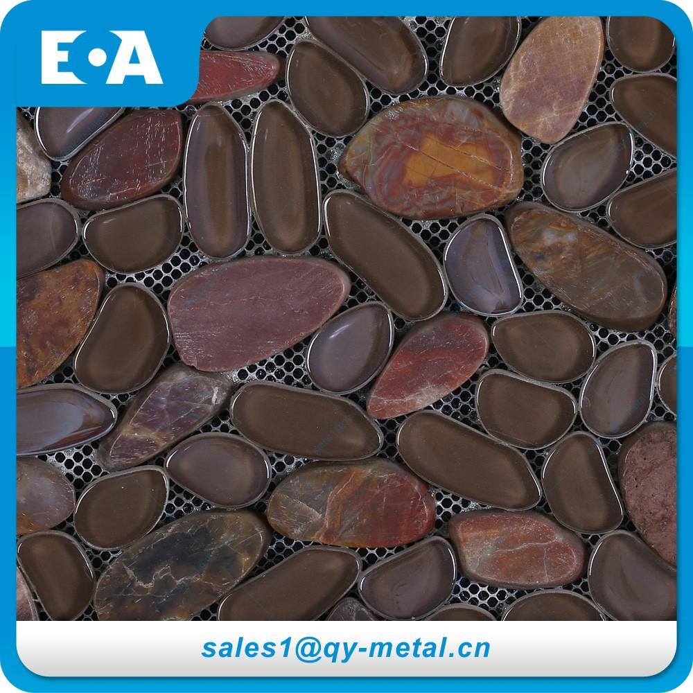 Glass Roofing in Kerala Glass Kerala Stone Coated
