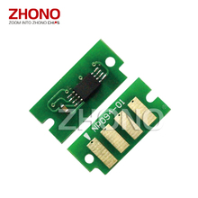 New model!Reset toner cartridge chip for Xerox CP115 CP116 CM115 CM225 Compatible toner chip for Xerox 115