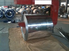 Top one manufacture of cold rolled steel coils for drums & cans