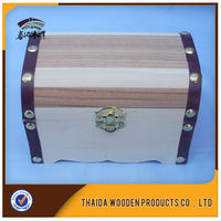 Hot New Products For 2015 Wood Dresser Jewelry Box