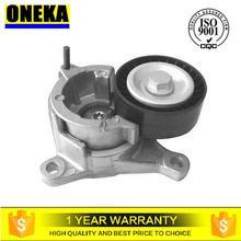 Car spare parts 9636207480 tensioner pulley tool citroen xantia parts