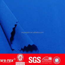 YA'S-TEX Moisture Wicking 90% Polyester 10% Lycra 4 Way Stretch Fabric,Dri Fit Fabric Manufacturers