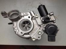Toyota Landcruiser V8 D 1VD-FTV VDJ76 78 79 VB37 17208-51010