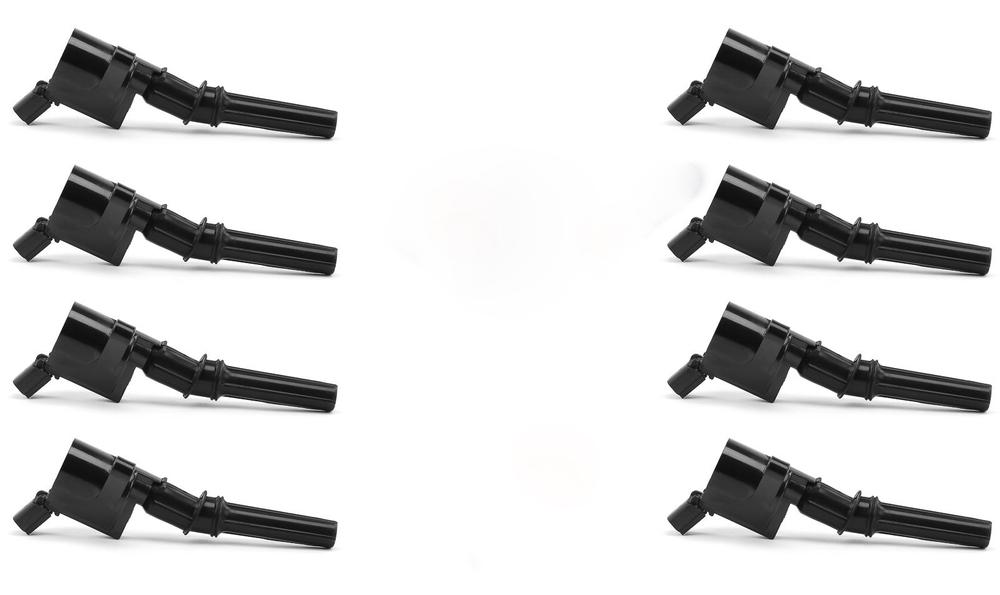 Htb Agvmgfxxxxxoaxxxq Xxfxxxa on Gm 3 4l V6 Engine Diagram Intake Gasket Replacement