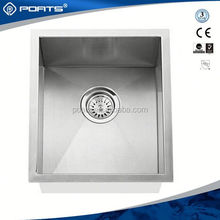 Excellent factory directly hair washing sink for sale of POATS