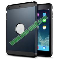 Wholesale Hard Case for iPad Mini Retina