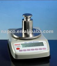 Ceramic Load Cell Weighing Scale With Best After-Sale Service