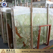 Onyx marble tiles prices