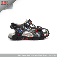 High Quality New Fashion Brand Sport Sandals