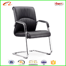 2015 portable styling chair eero aarnio style ball chair ZV-B26