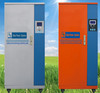 Home use 2000W solar power system/GZ good solar power generator/2014New portable solar power 2000W system