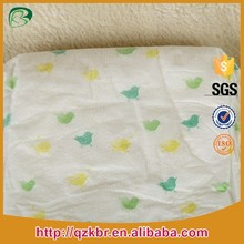 disposable baby diapers,sleepy baby diaper,100 cotton baby diapers