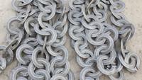 JBCA1750 chains