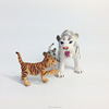 /product-gs/plastic-animal-toys-wild-animals-for-kids-3d-lion-60356235043.html