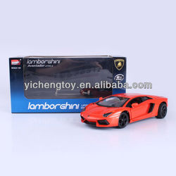 1:24 hot sale alloy wheels for cars