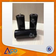 LF 50V 3300UF 22X35 electrolytic capacitor