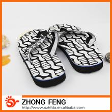 Autumn,Spring,Summer,Season and Beach Use casual Sandals