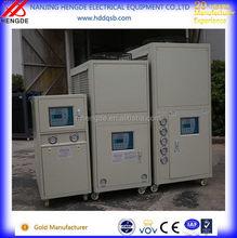 OEM Refrigerator also supply dairy specification refrigerator
