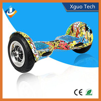 Hot sale cheap prices of street legal electric scooters self balancing new arrival for kids adults