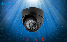 1.3 Megapixel Full HD Metal Indoor Security Camera with Sim card Support Max 32 GB