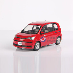 1:30 Toyota toy car models,diecast model car,toyota model car