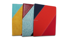 multi color for ipad mini case, for ipad case with card holder