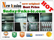 (IC Supply Chain)STP50NK40ZP DS90LV032ATM/NOPB STM1001SWX6F STS5DNF20V. DS80C323-QCD+T R