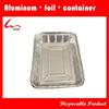Food Grade Aluminium foil container