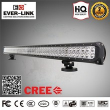 auto parts ford ranger CE Rohs Approved 10-30V dc 144w led light bar