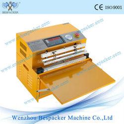 DZQ-400TE External Meat Vacuum Packing Machine