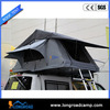 Car roof top tent truck tent with awning